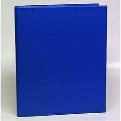 caiet-mecanic-2-inele-d25mm-coperti-carton-plastifiat-pvc-a4-aurora-albastru