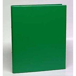 caiet-mecanic-2-inele-d25mm-coperti-carton-plastifiat-pvc-a4-aurora-verde