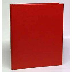 caiet-mecanic-2-inele-d25mm-coperti-carton-plastifiat-pvc-a4-aurora-rosu