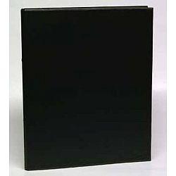 caiet-mecanic-2-inele-d25mm-coperti-carton-plastifiat-pvc-a4-aurora-negru