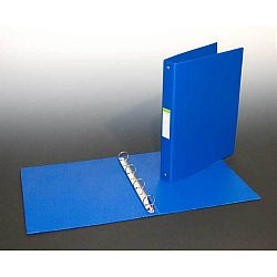 caiet-mecanic-4-inele-d25mm-coperti-carton-plastifiat-pvc-a4-aurora-albastru