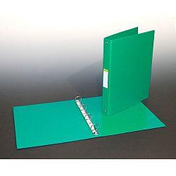 caiet-mecanic-4-inele-d25mm-coperti-carton-plastifiat-pvc-a4-aurora-verde