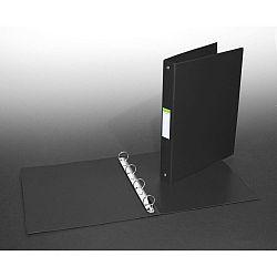 caiet-mecanic-4-inele-d25mm-coperti-carton-plastifiat-pvc-a4-aurora-negru