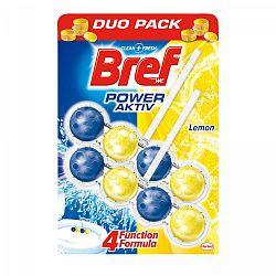 odorizant-toaleta-bref-power-aktiv-lemon-3x50-g