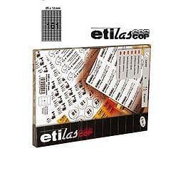 etichete-autoadezive-161-a4-25-x-12-mm-100-coli-top-colturi-rotunjite-etilascop-albe