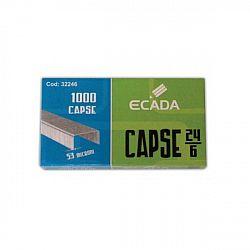 capse-24-6-ecada-1000-buc-cut