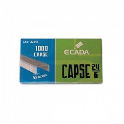 capse-24-6-ecada-1000-buc-cutie