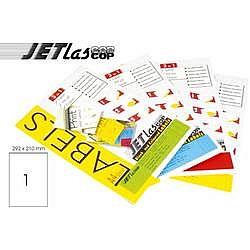 etichete-color-autoadezive-1-a4-210-x-292-mm-25-coli-top-jetlascop-rosu
