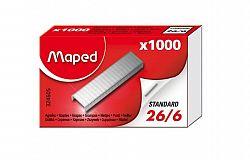 capse-26-6-maped-1000-buc-cut