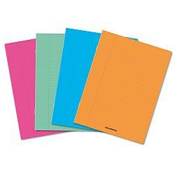 caiet-a4-36-file-80g-mp-liniat-stanga-coperta-pp-transparent-color-aurora-matematica