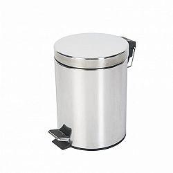 cos-gunoi-3-litri-promo-inox