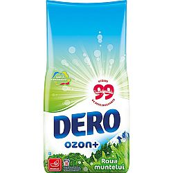 detergent-dero-ozon-manual-1-8kg