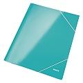 mapa-din-carton-cu-elastic-leitz-wow-17-separatoare-a4