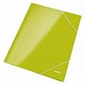mapa-din-carton-cu-elastic-leitz-wow-250-coli-a4