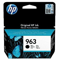 cartus-black-nr-963-3ja26ae-original-hp-officejet-pro-9010
