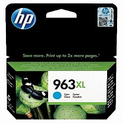 cartus-cyan-nr-963xl-3ja27ae-original-hp-officejet-pro-9010