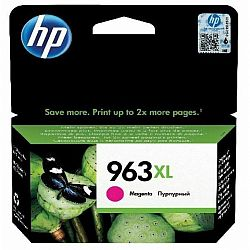 cartus-magenta-nr-963xl-3ja28ae-original-hp-officejet-pro-9010