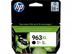 cartus-black-nr-963xl-3ja30ae-original-hp-officejet-pro-9010