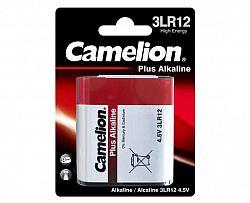 baterii-camelion-plus-alkaline-3lr12-4-5v-1-buc-blister