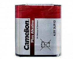 baterii-camelion-plus-alkaline-3lr12-4-5v-1-buc-bulk