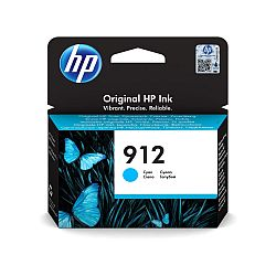 cartus-cyan-nr-912-3yl77ae-original-hp-officejet-8013