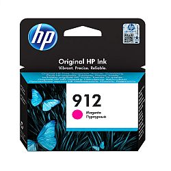 cartus-magenta-nr-912-3yl78ae-original-hp-officejet-8013