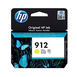 cartus-yellow-nr-912-3yl79ae-original-hp-officejet-8013