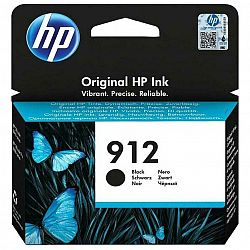 cartus-black-nr-912-3yl80ae-original-hp-officejet-8013