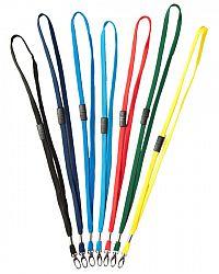 snur-textil-plat-antistrangulare-special-pentru-ecuson-10-x-900-mm-albastru-deschis