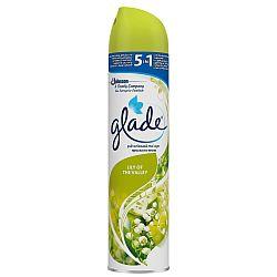 odorizant-de-camera-glade-spray-300-ml