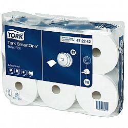 hartie-igienica-tork-smartone-t8-2-straturi-207m-culoarea-alb-6-bucati-bax