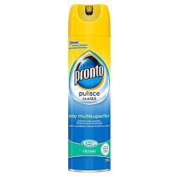 spray-multisuprafete-pronto-5-in-1-300-ml
