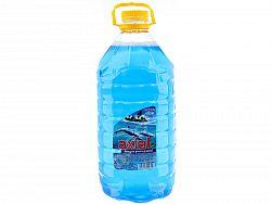detergent-pentru-geamuri-axial-5l
