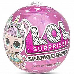 set-papusa-figurina-lol-surprise-sparkle-7-piese