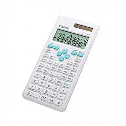 calculator-stiintific-f-715sg-white-blue-large-2-canon-16-digits