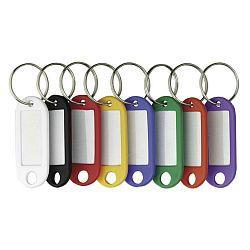 inele-chei-cu-eticheta-100-buc-set-culori-asortate