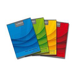 caiet-a4-60-file-70g-mp-liniat-stanga-coperta-carton-color-aurora-office-dictando