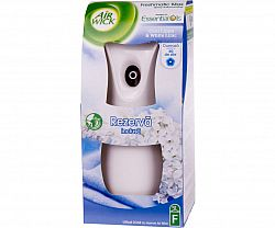 airwick-odorizant-camera-ap-rez-white-liliac-250-ml