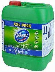 detergent-dezinfectant-universal-multisuprafete-domestos-5-l