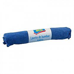 laveta-bumbac-100-aro-35x55-cm-3-buc-set