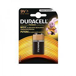 baterie-alcalina-duracell-6lf22-9v-b1