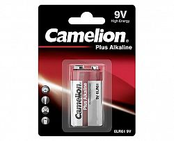 baterii-camelion-plus-alkaline-6lr61-6lf22-9v-1-buc-blister