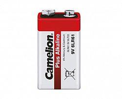 baterii-camelion-plus-alkaline-6lr61-6lf22-9v-1-buc-bulk
