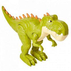 figurina-articulata-gigantosaurus-giganto