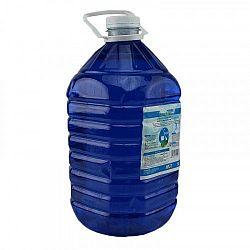 detergent-pardoseli-axial-5l