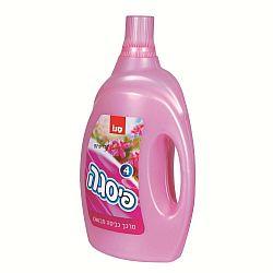 balsam-de-rufe-sano-pisga-pink-bouquet-4l