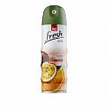odorizant-de-camera-sano-fresh-duo-passionfruit-orange-300-ml