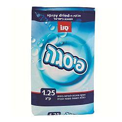 detergent-rufe-pudra-sano-pisga-spray-dried-1-25kg-35-spalari