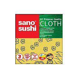 lavete-uscate-sano-sushi-cloth-40-x-38-cm-3-buc-set