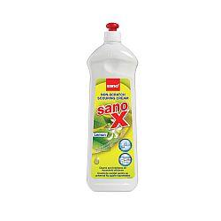 crema-de-curatat-universala-sano-x-lemon-1000g